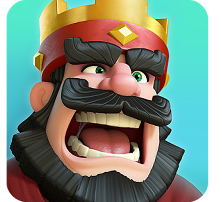 Descargar Clash Royale para Mac