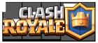 Clash Royale | Descargar Gratis, Trucos de Gemas y Cofres