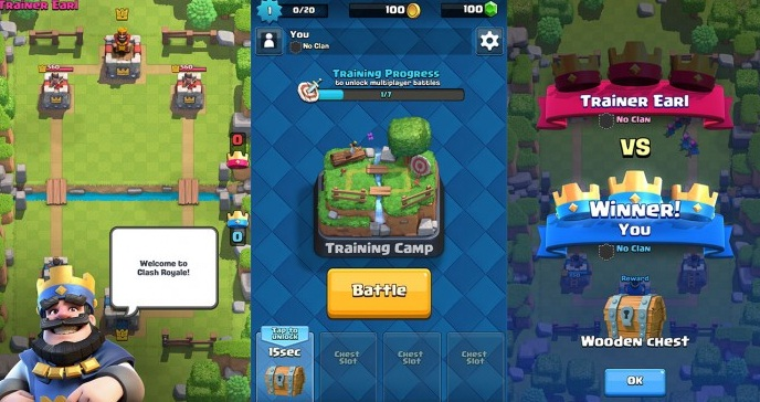 Clash-Royale-on-PC.jpg