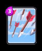 flechas-hechizos-clash-royale