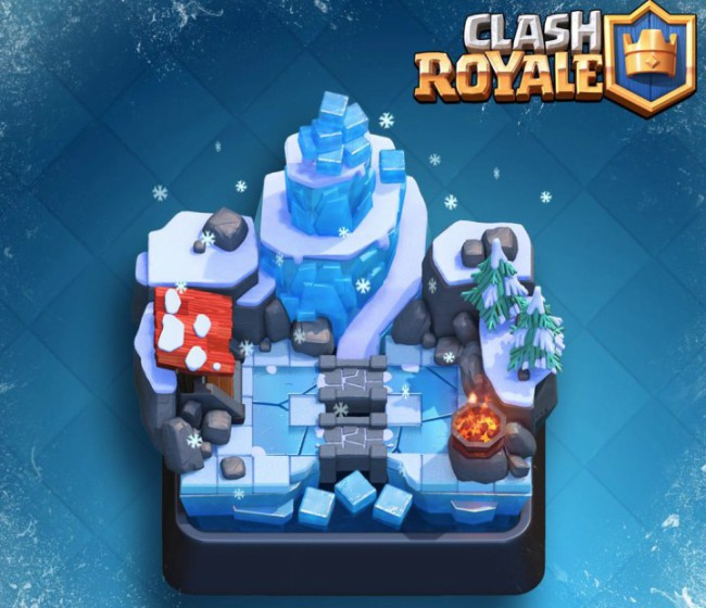 Arena-8-clash-royale