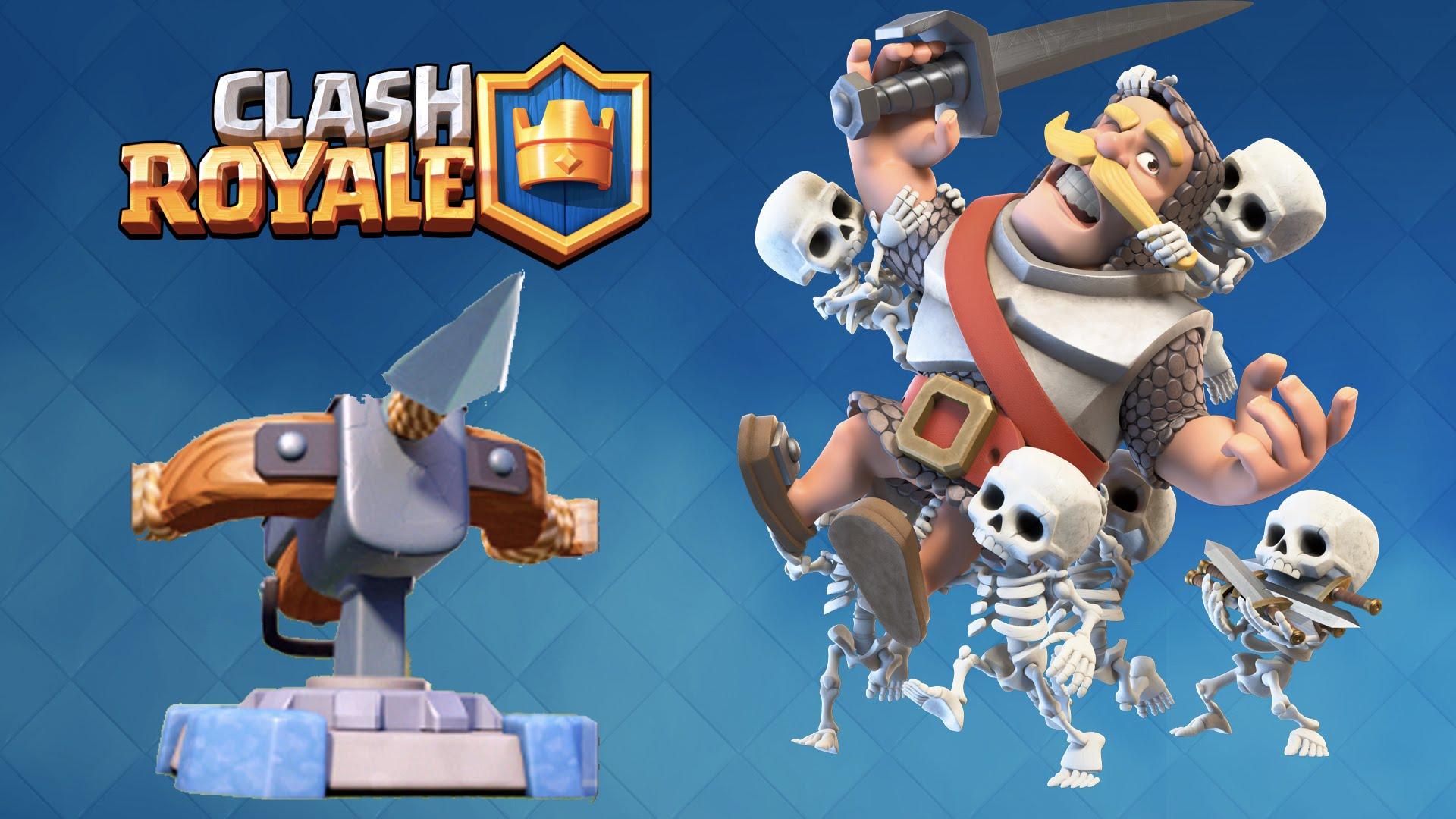 clash-royale-actualizacion