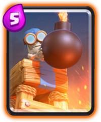 torre-bombarderos