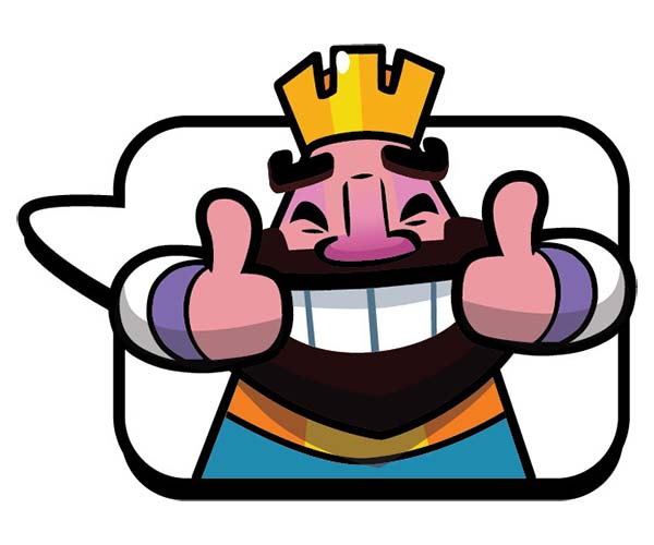 clash-royale-emotes-01