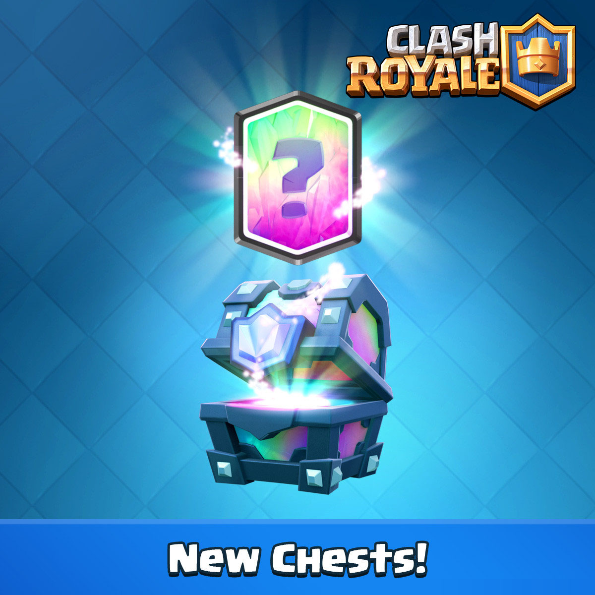 new-chest-clash-royale