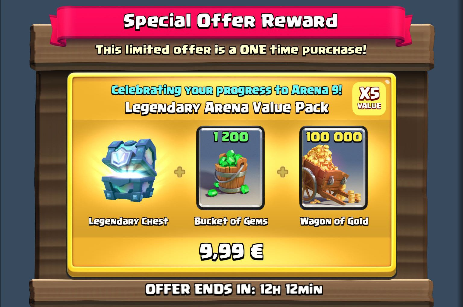 arena-pack-clash-royale