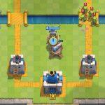 clash-royale-arena