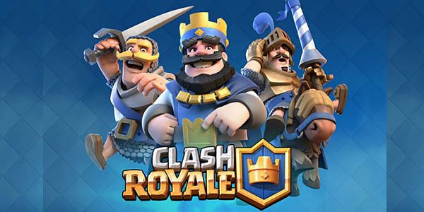 clash-royale-cartas