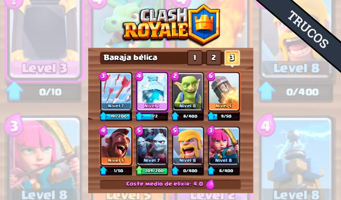clash-royale-mazo