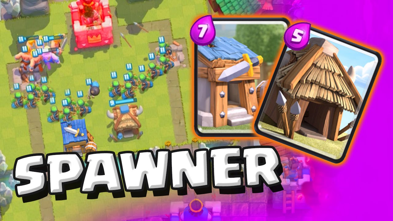 spawner-deck