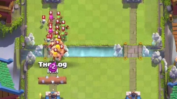 el-tronco-clash-royale