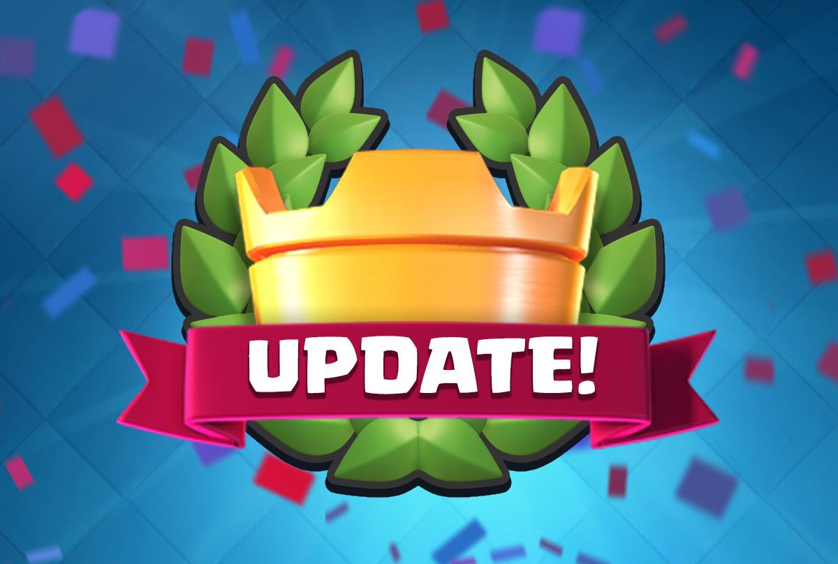 actualizacion-clash-royale