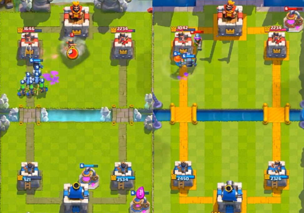 clash-royale-deck