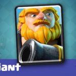 gigante-noble