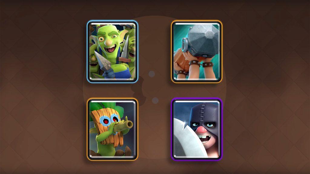 clash-royale-nuevas-cartas