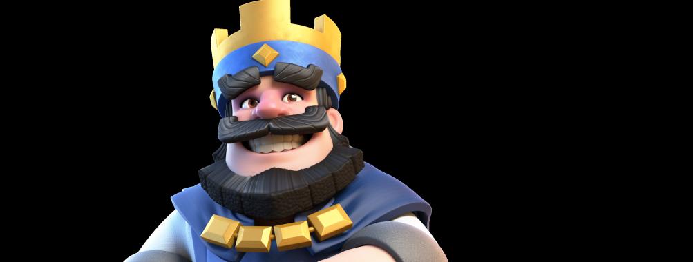 clash_royale-actualizacion