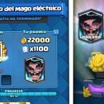 desafio-mago-electrico