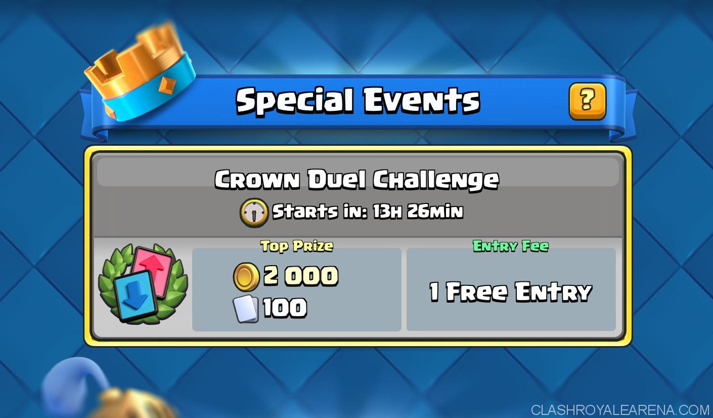 evento-especial