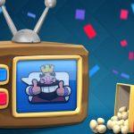 clash-royale-tv-meta
