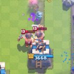 best-elite-barbarian-decks