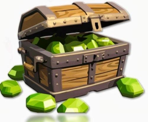 conseguir gemas gratis en clash royale