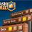 Los Mejores mazos de Clash Royale
