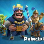 errores comunes jugando clash royale