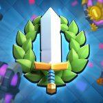 mejoras de clash royale