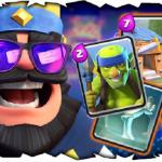 la mejor estrategia de clash royale