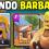 Estrategia de las cartas bárbaras | Mazo Clash Royale