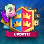 3 Cartas de Clash Royale que necesitan algunas mejoras