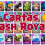 Clash Royale Cartas (Trucos y Guía)