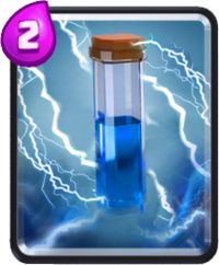 clash royale cartas descarga