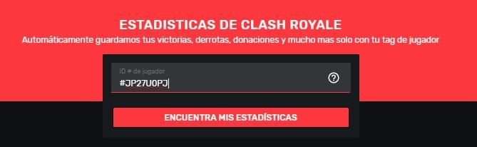 Ciclo de cofres Clash Royale