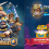 Descargar Clash Royale APK