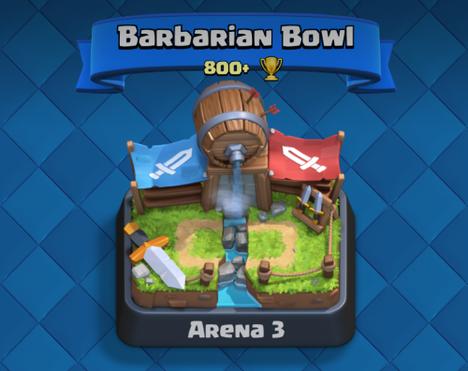 Arena-3