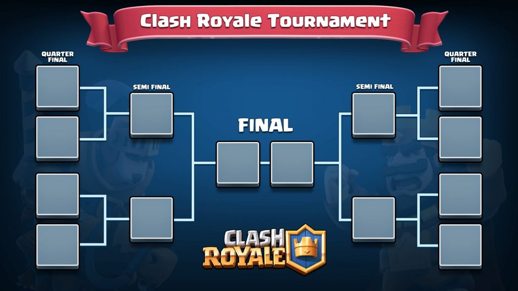 Clash-Royale-torneo
