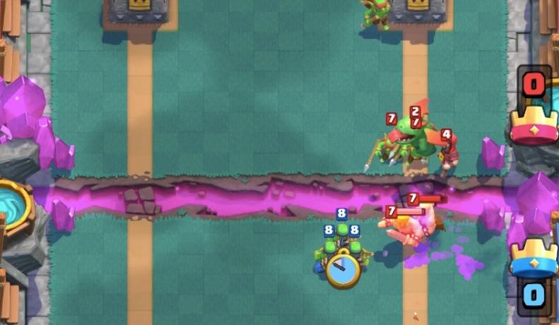 distraer-tropas-clash-royale