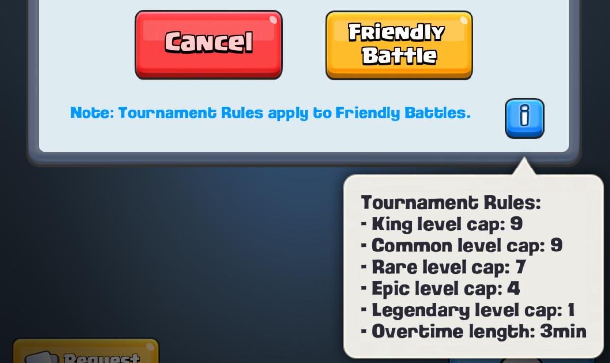 reglas-torneo