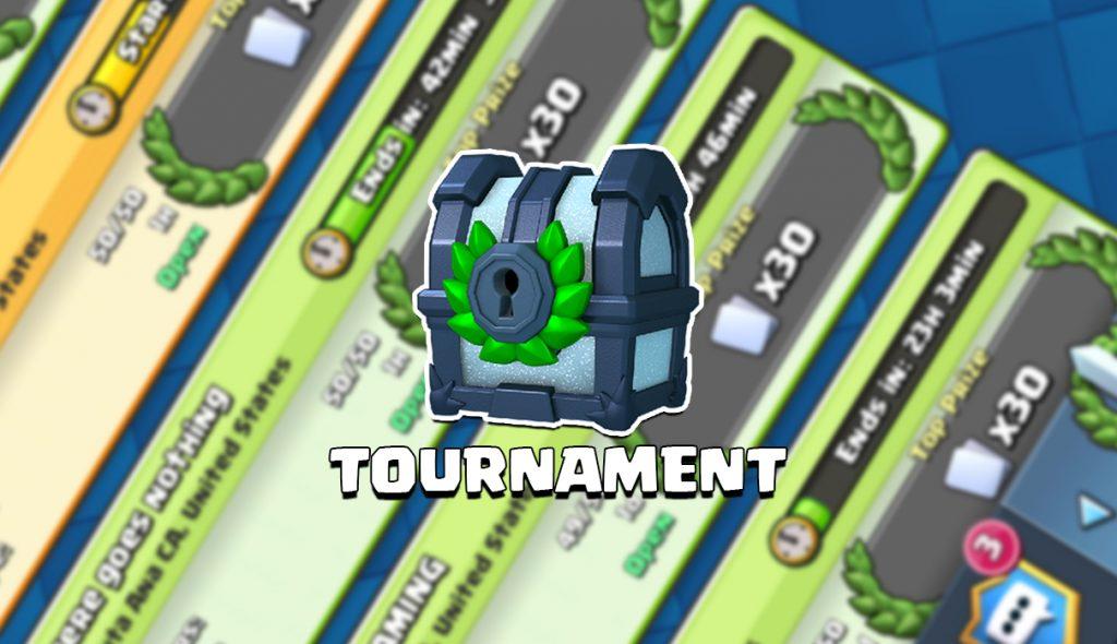 Torneo-clash-royale