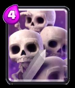 ejercito-de-esqueletos
