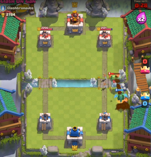 clash-royale-arena