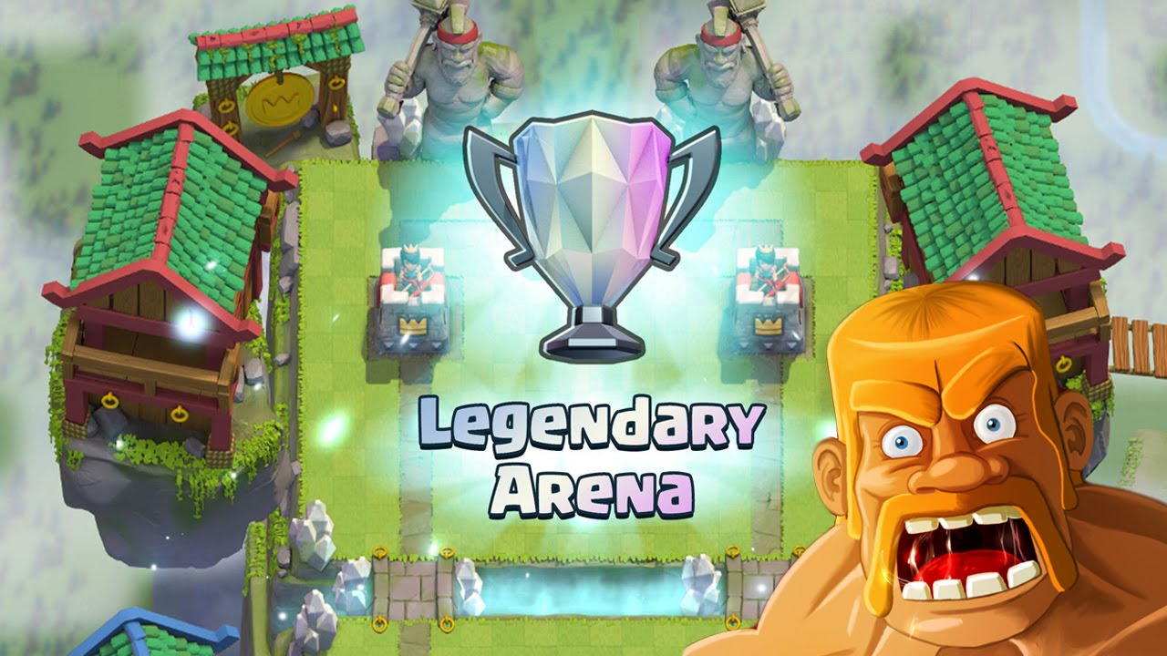arena-legendaria