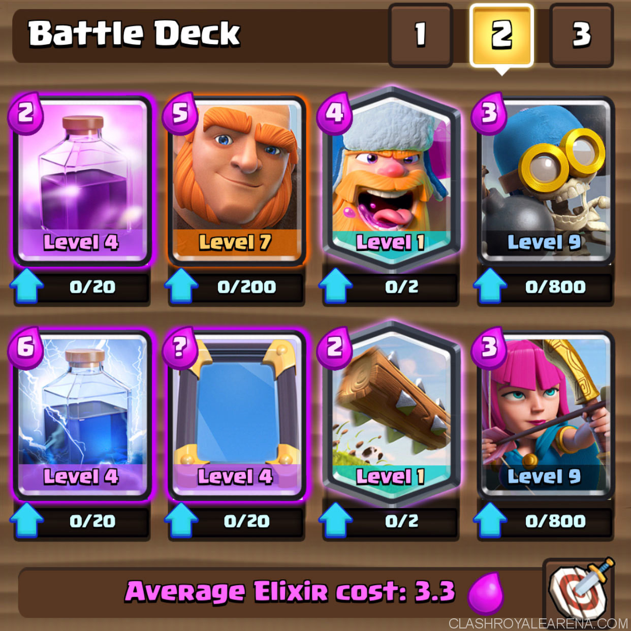 clash-royale-balance-update