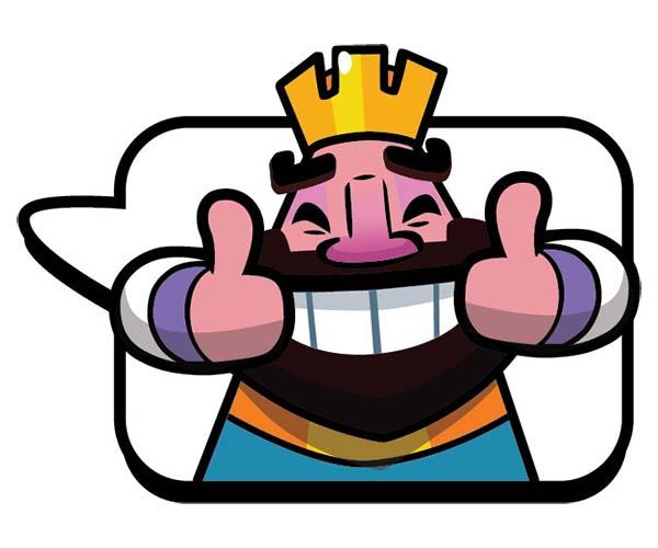 clash-royale-emotes-01