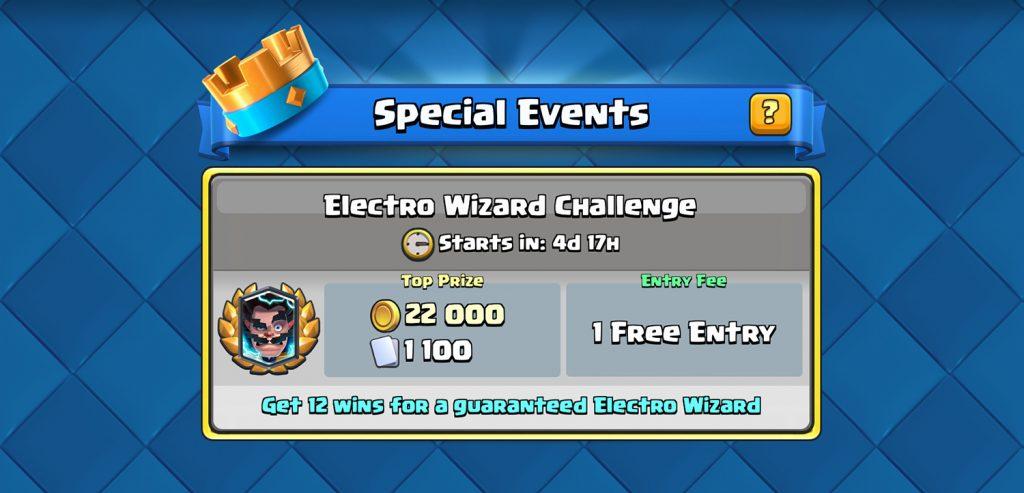 evento-especial-mago
