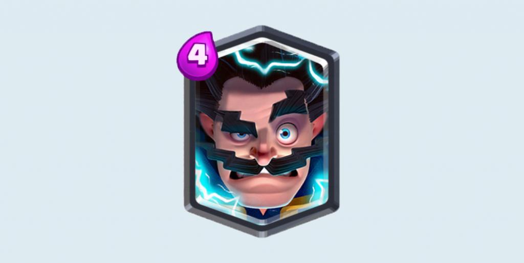 mago-electrico-clash-royale