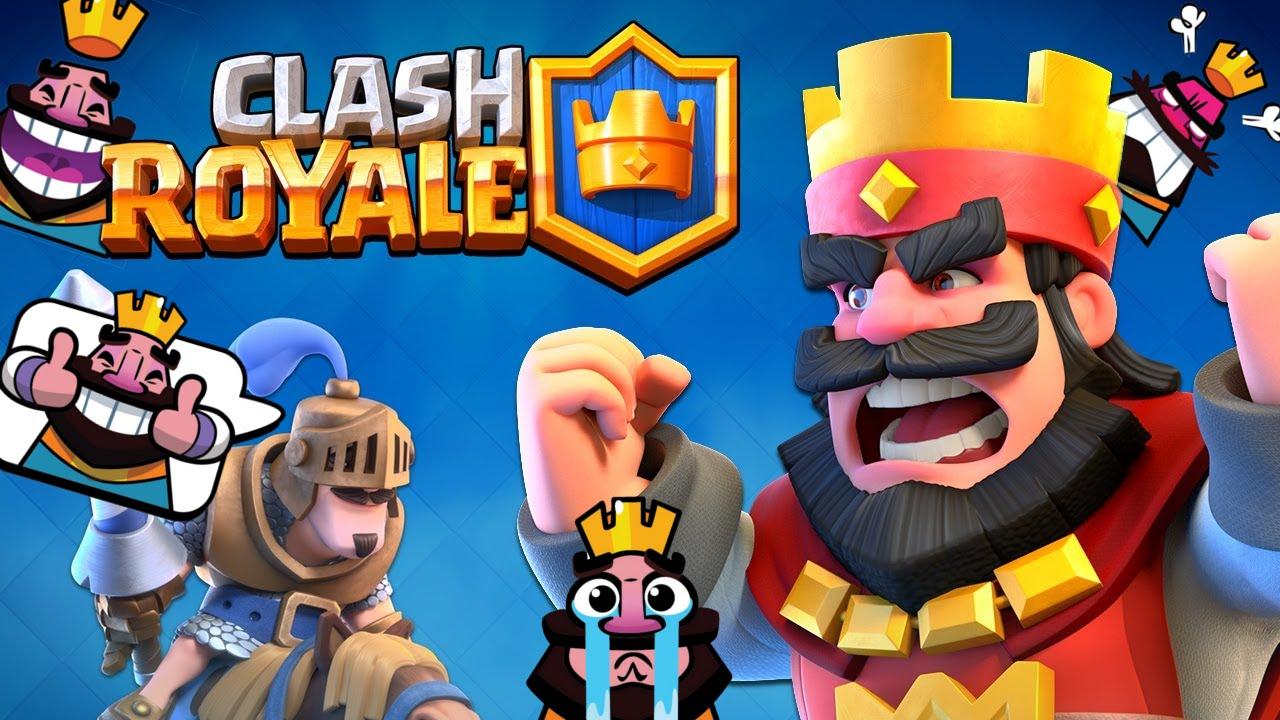 Clash-Royale-fallos