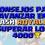 5 Consejos para avanzar en Clash Royale y superar los 4000 trofeos