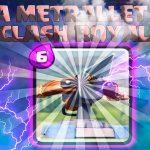 2 Estrategias Clash Royale que te ayudarán a tener una baraja bélica más agresiva